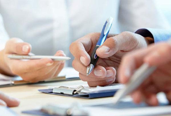 uncovering hidden divorce assets