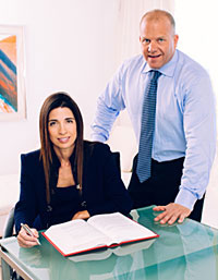 divorce lawyers miami
