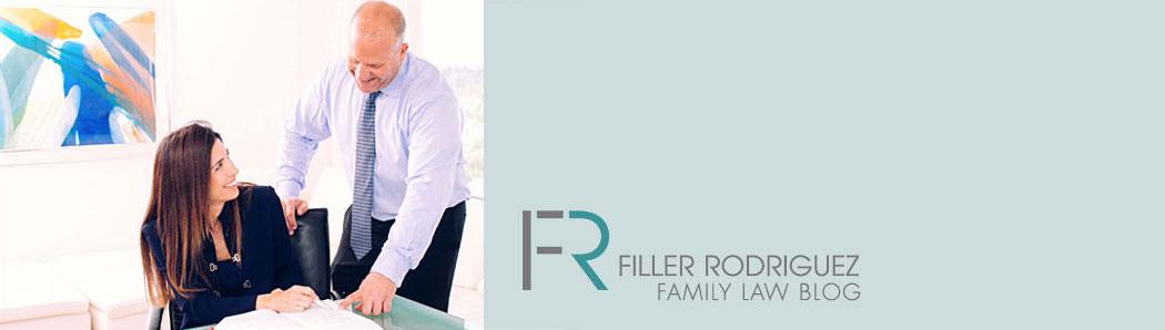 Family Law Blog Miami